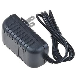 SLLEA AC/DC Adapter for Amped Wireless RE1900A Titan-EX, Hig