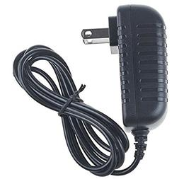 Accessory USA AC DC Adapter for Amped Wireless RE1900A Titan