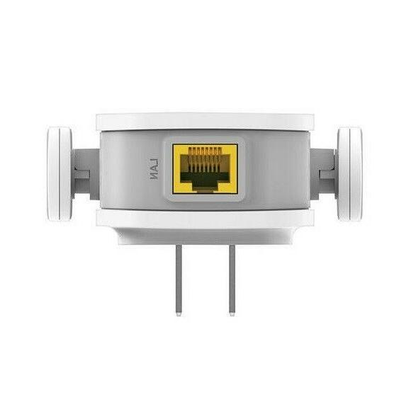 D-Link AC1200 Band - ™