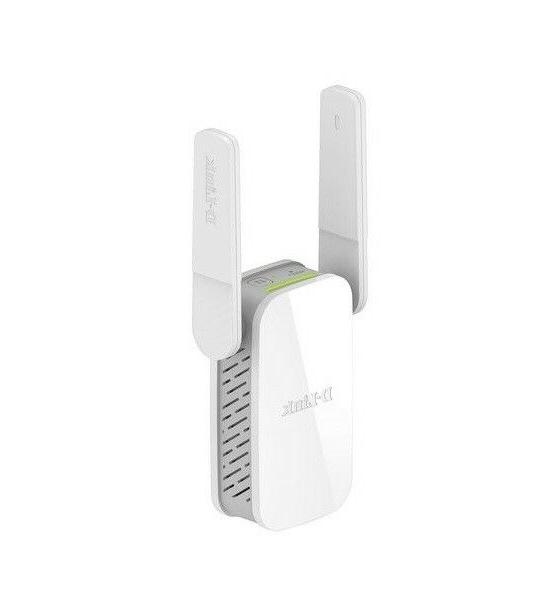 D-Link Band Wi-Fi - ™