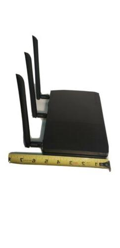 Amped Helios High Band WiFi Range Extender...