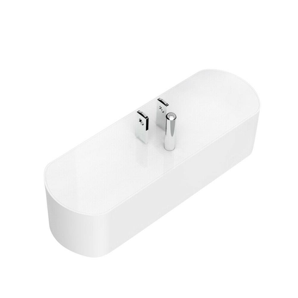 WiFi Smart Outlet Socket with
